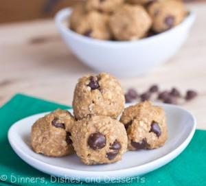 peanut-butter-balls-2